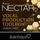 iZotope Nectar 2 - Vocal Production Toolbox