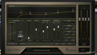30. Overview of the Limiter Module