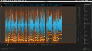 iZotope RX 6 101: Musician's Toolbox - Preview Video