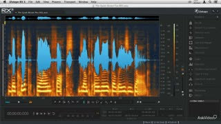 7. Saving Your Own Presets