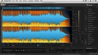 50. Loudness Module
