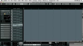 16. Searching for PlugIns