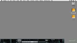 42. The Chord Track Editor
