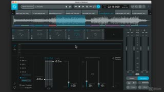 Ozone 8 101: Mastering Toolbox - Preview Video