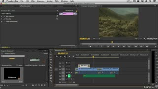 25. Exporting for Sharing