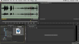 9. Video and Audio Properties