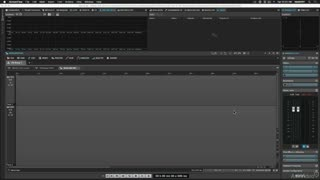 20. Clip Editing