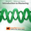 WaveLab 101 - Introduction To Mastering