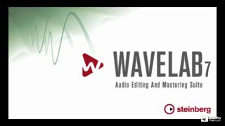 WaveLab 101: Introduction To Mastering - Preview Video