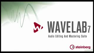 1. Welcome to WaveLab 103