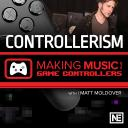 Controllerism 101 - Making Music With Game Controllers