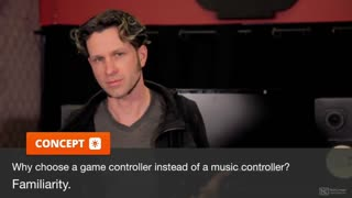 3. Why Use Gaming Controllers
