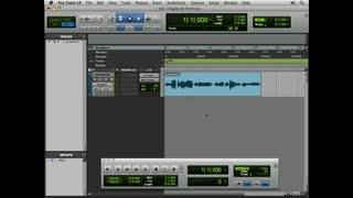 14. MIDI Keyboard Setup