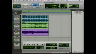 14. Recording Audio