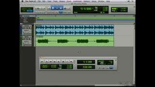 15. Recording Modes