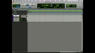 16. MIDI Setup