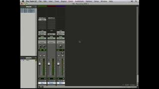 18. Recording MIDI 2