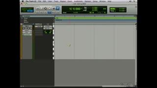 19. Editing MIDI