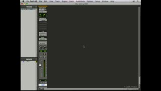 5. Mix Window