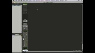 8. Creating Tracks 2
