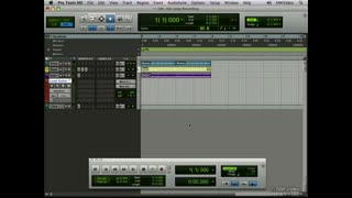 15. Advanced Loop Recording