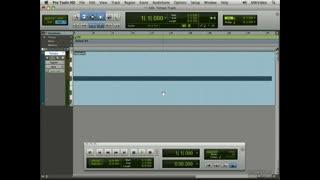 12. Tempo Track 1