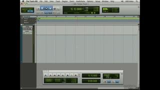 14. Tempo Track 3
