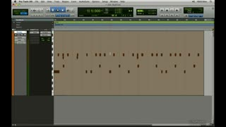 6. Real Time MIDI Effects