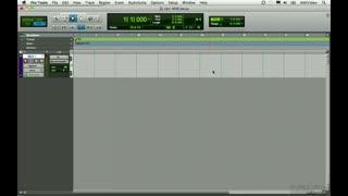 13. MIDI Setup