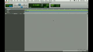 14. Recording MIDI 1