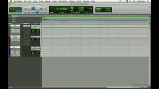 15. Recording MIDI 2