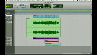 20. Audio Editing 1
