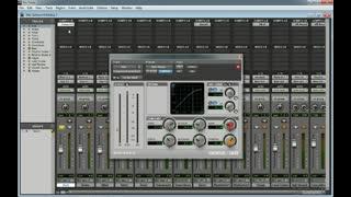 14. Advanced Mixing 2