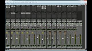 15. Advanced Mixing 3