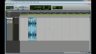 4. Looping Audio