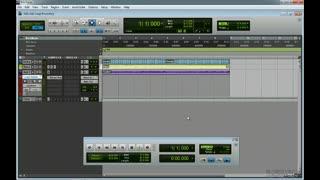 7. Advanced Loop Recording