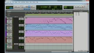 11. Score Editor 1