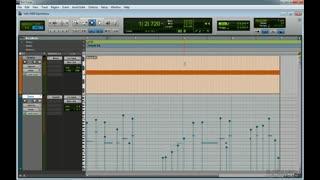 14. MIDI Operations 2