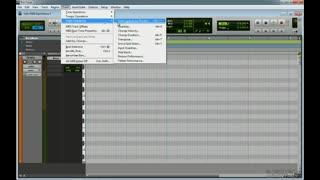 15. MIDI Operations 3