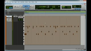 16. Real Time MIDI