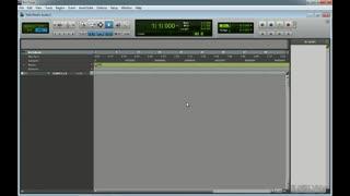17. Elastic Audio 1