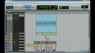 19. Elastic Audio 3