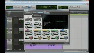 22. Audio Suite 2