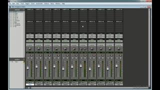 5. Headphone Mixes