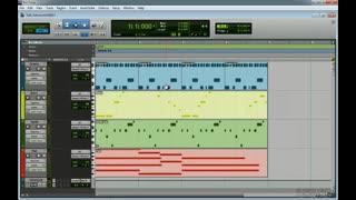 9. Advanced MIDI 1