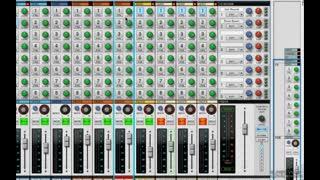 6. Mixer 5