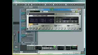 13. Recording MIDI 2