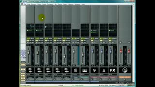 23. Mixing 2