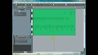3. MIDI Setup