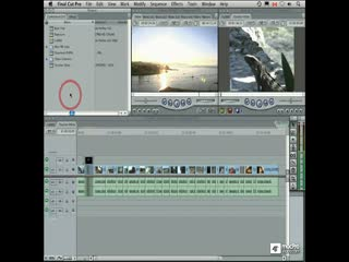 51 Exporting From Final Cut Pro